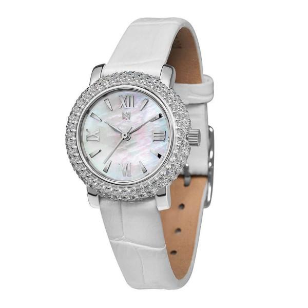 Часы. серебро 925. .